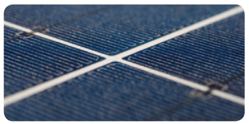 Сонячні модулі YINGLI YL 235 Р-29b