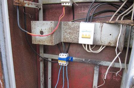 Українські містечка ще не дуже готові до зарядки електричних автомобілів