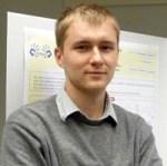 В'ячеслав Згоннік: Україна має великий потенціал для впровадження водневих технологій