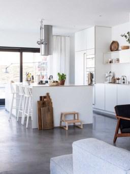 2-witte-keuken