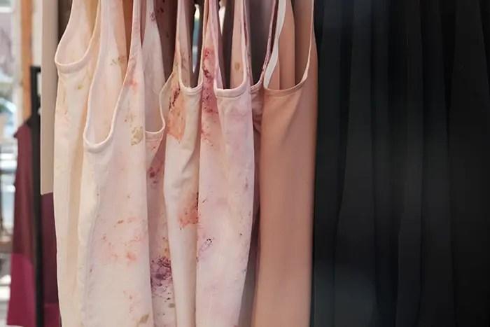 Viscose Untuk Pakaian Wanita