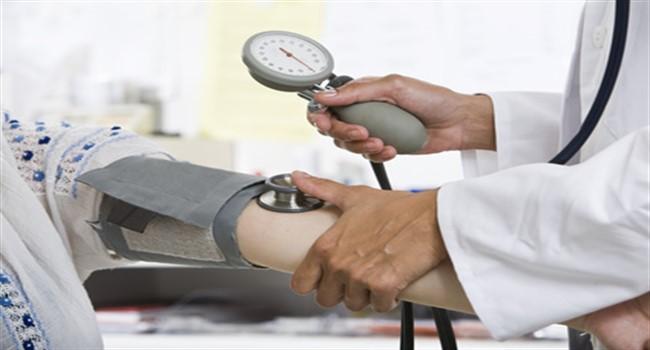 Ospedale di quartiere e sanità a portata di mano; le osservazioni di Fucci (CoR)