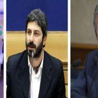 Caso Scarrone: Gasparri chiede chiarimenti a Cda Rai espresso dal parlamento