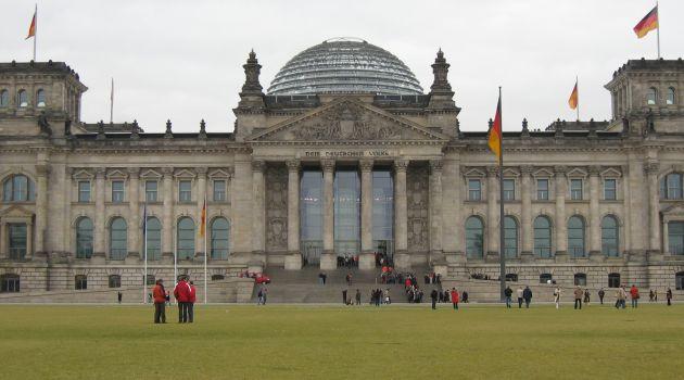Bundestag_8._februar_2008