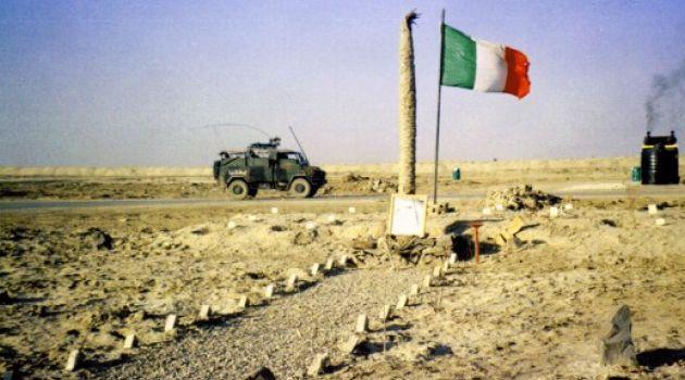 militari.italiani.iraq.600x300