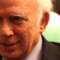 Cirino Pomicino non risparmia Napolitano e si schiera per il no al referendum costituzionale