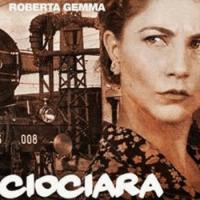 """""""Cancellate quel film porno"""", la senatrice contro La Ciociara in versione hard"""