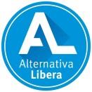 alternativa-libera