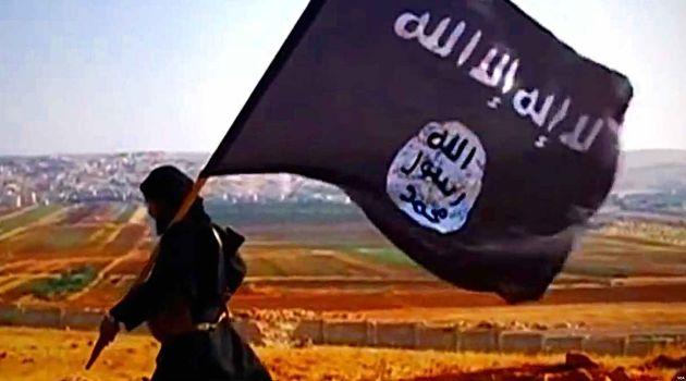 D_bayra.._ile_bir_militan