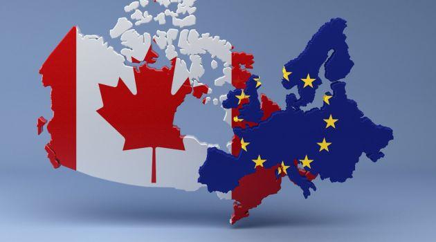 Le principali informazioni errate diffuse sul CETA