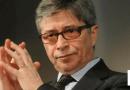Emergenza sisma: dopo Curcio annuncia le dimissioni anche Errani