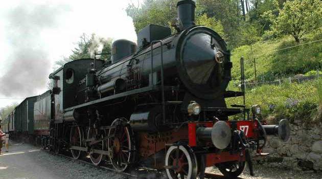 treno.a.vapore_0