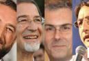 Sondaggi Sicilia: Musumeci sempre avanti, male il PD