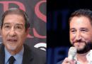 Sicilia, sondaggio index research: Musumeci avanti ma Cancelleri si avvicina