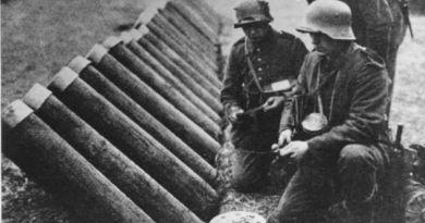 """""""Battaglia di Caporetto"""", convegno storico sul centenario"""