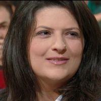 Benedetta Cosmi, l'intellettuale candidata nelle liste di Forza Italia
