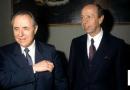 Da Ciampi a Conte, i premier senza 'passare' per le urne.