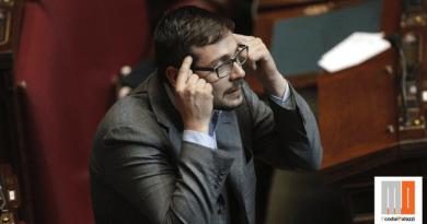 """Sul Decreto dignità è scontro Confindustria – M5s: """"Fanno terrorismo psicologico"""""""