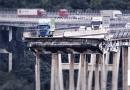 Lega media con M5s, ponte Genova entro novembre 2019