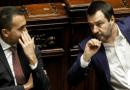 Caso Diciotti, la Giunta vota NO: Salvini non sarà processato