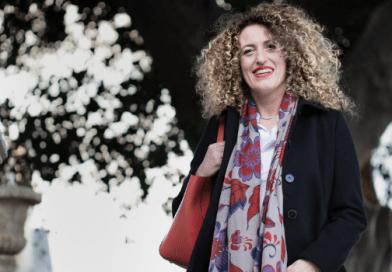 Europee, dalla Sicilia parte il rinnovamento del Pd. Puzzolo: «La mia candidatura una vittoria per i dem»