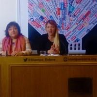 Dagli 'Stati Generali' parte in piano nazionale per l'occupazione delle donne