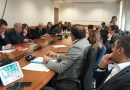 Askanews, prosegue positivamente il tavolo di confronto tra le Parti