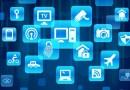Con lo smart working aumentano i rischi informatici. Sapete che …