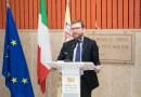 """Effetti dl Rilancio, Provenzano ammette la vera necessità: """"Ora mettere i soldi in tasca presto"""""""
