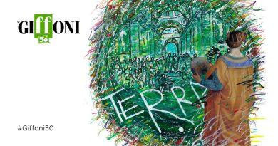 Cinema: #Giffoni50 si fa in quattro, da Agosto a Dicembre ecco come sarà