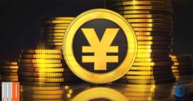Facciamo chiarezza sullo Yuan digitale