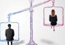 Il rapporto del Ceds conferma il permanente divario uomo-donna nel mondo del lavoro