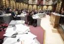 Dl Rilancio, gli effetti delle modifiche approvate dalla Commissione Bilancio della Camera