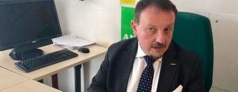 Giustizia, Zoccano (Vox Italia): «Inaccettabili continue fake-news, a cadere nella trappola questa volta è 'La Repubblica'»
