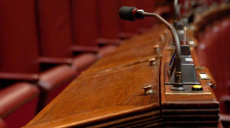 Le misure del Dl Rilancio approvato alla Camera. Arriva in Senato blindato: via libera definitivo la prossima settimana