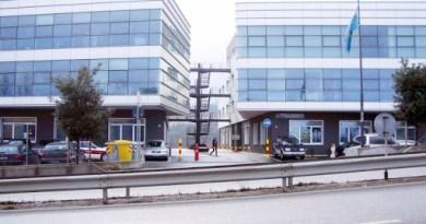 Banca Centrale. Il Tribunale di San Marino archivia il procedimento a carico di Tomasetti e Gozi