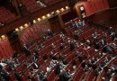 La legge elettorale torna prepotentemente nel dibattito politico