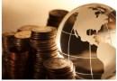 Economia. I nodi della ripresa, imprenditori ed istituzioni a confronto sul post covid