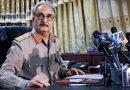 Esteri. Pescatori italiani agli arresti domiciliari in Libia, Haftar rifiuta di rilasciarli