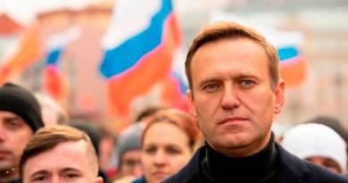 """Esteri, Cicchitto (ReL): """"Incredibile l'ambiguità di M5s, Lega e Fdi su Russia e Bielorussia"""