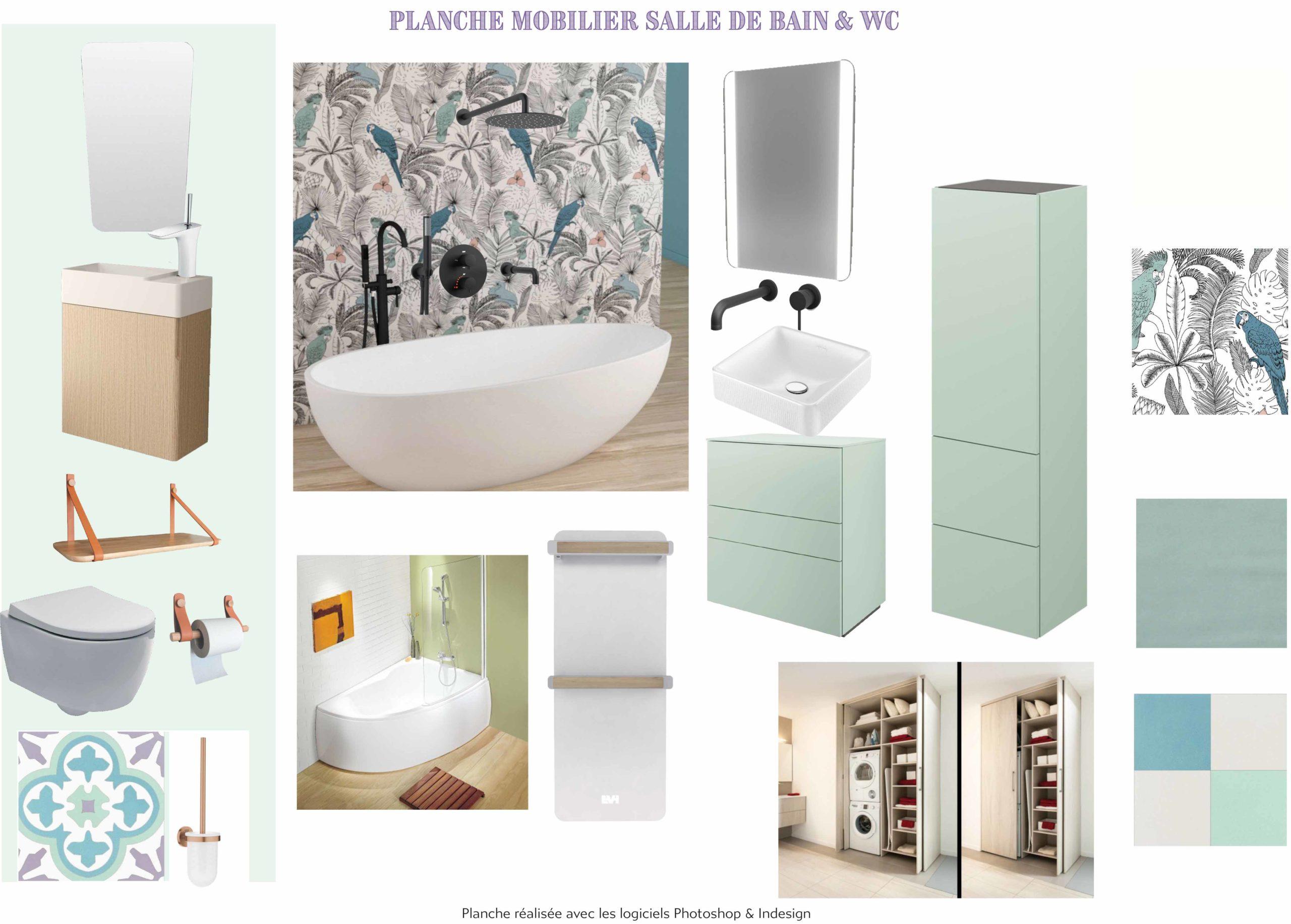 BOOK_planche mobilier Toilette et SDBpdf