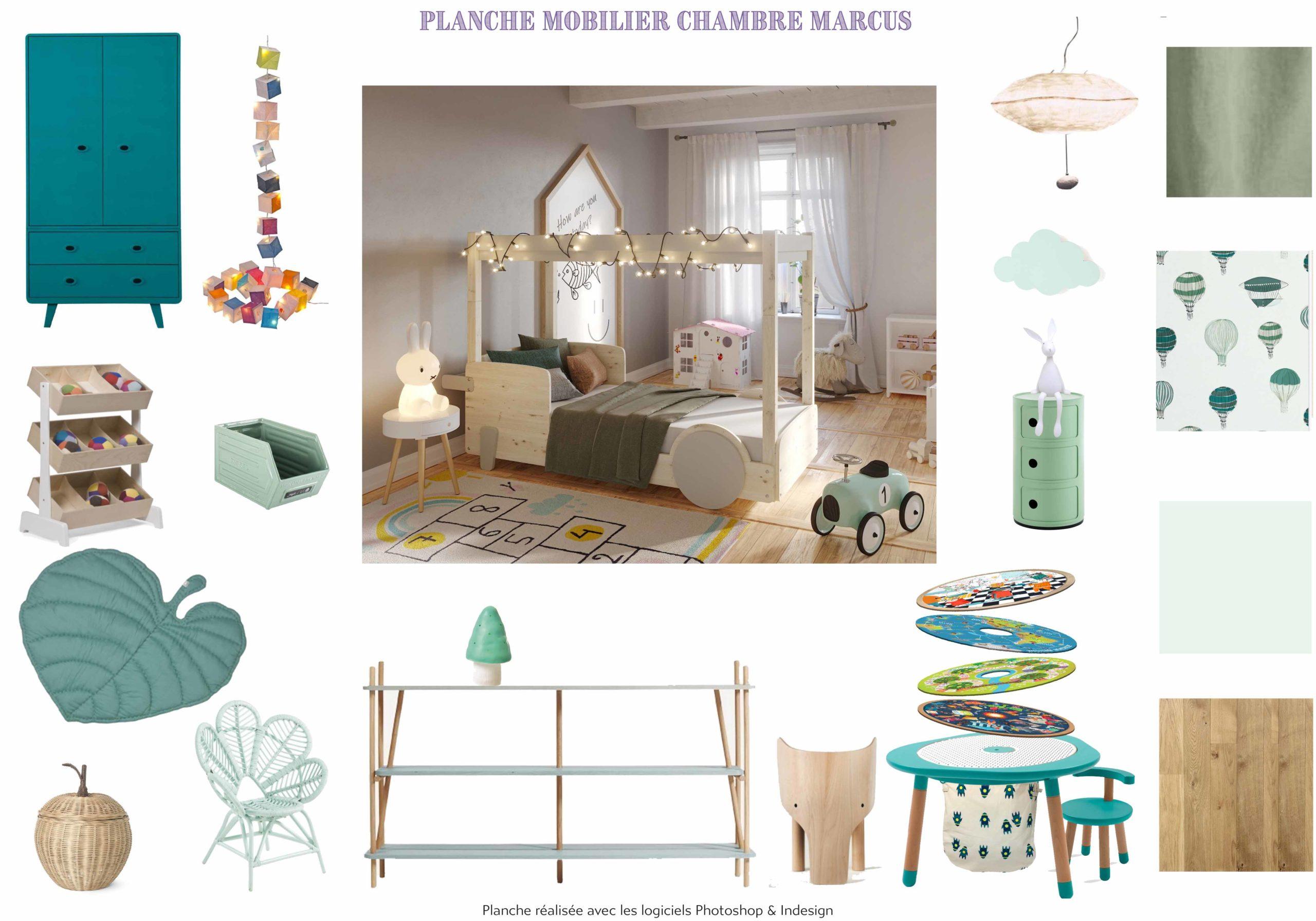 BOOK_planche mobilier-markus