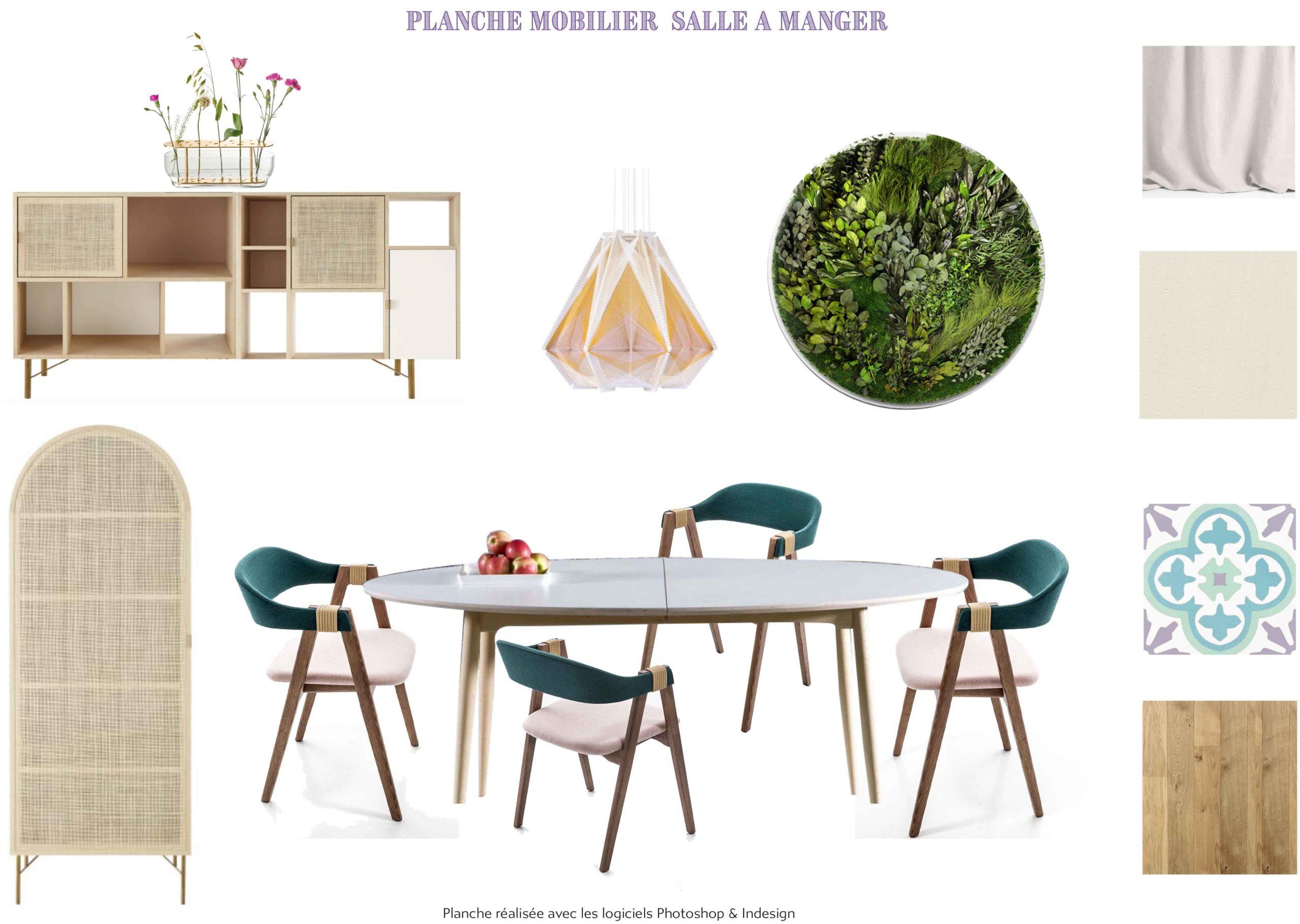 BOOK_planche mobilier salle à manger