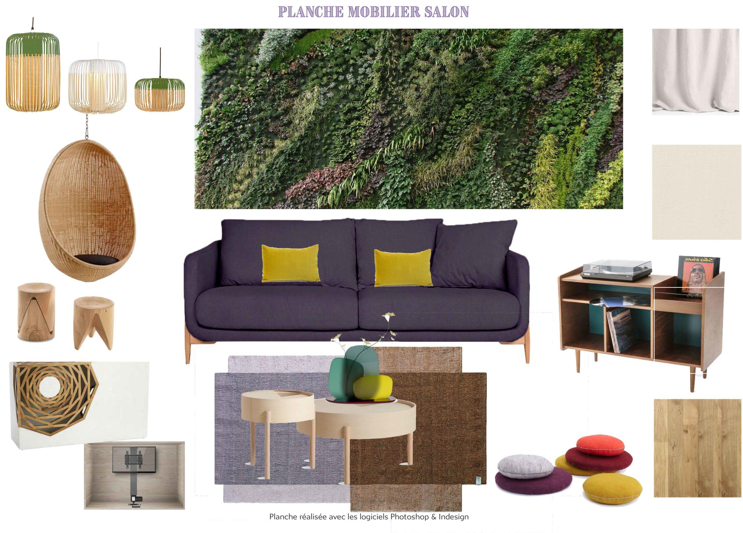 BOOK_planche mobilier salon