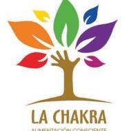 http://www.lachakra.net/