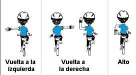 señales-para-el-ciclista