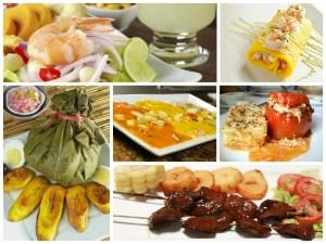 noche-comida-peruana-upn1