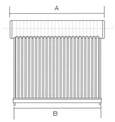 medidas-termotanques-solares-1