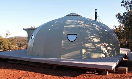 Off-grid-living-a-dome-ho-009