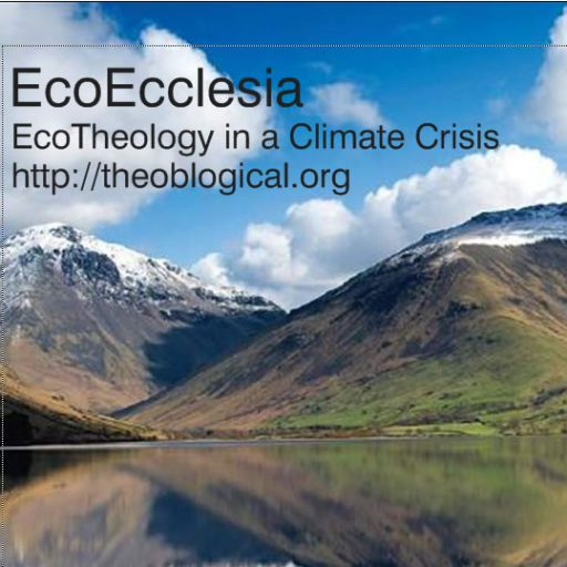 One of the best primers on the Ecological Crisis I?ve seen.